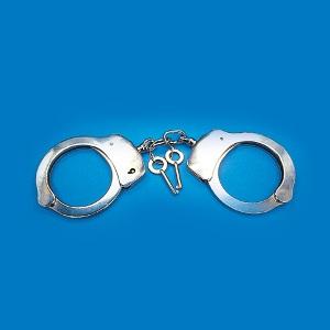 2757491_Police_Handcuffs (300x300, 13Kb)
