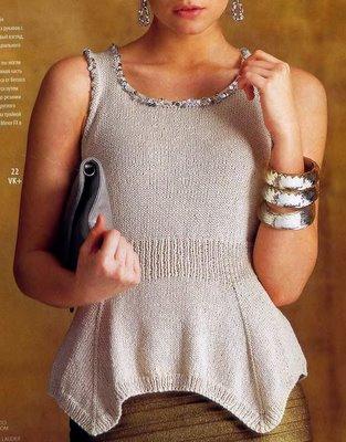 Vogue_top11 (313x400, 40Kb)