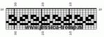 Превью breien%20wanten%20mittens%2006 (354x126, 1Kb)