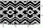 Превью breien%20wanten%20mittens%2010 (323x213, 1Kb)