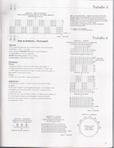 Превью 8 (535x700, 262Kb)