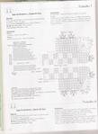 Превью 9 (511x700, 265Kb)