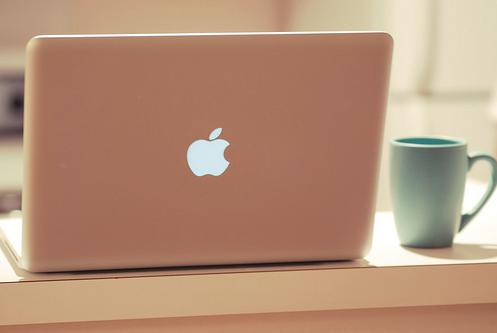 mac (497x333, 166Kb)