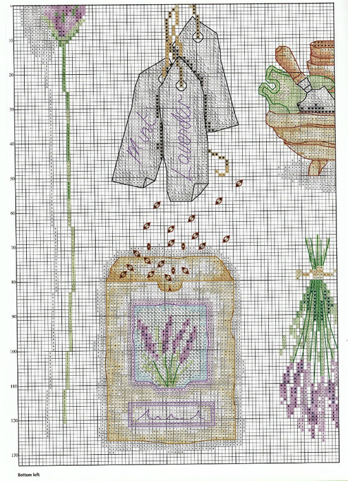 Lavender Sampler Anchor5 (506x700, 481Kb)