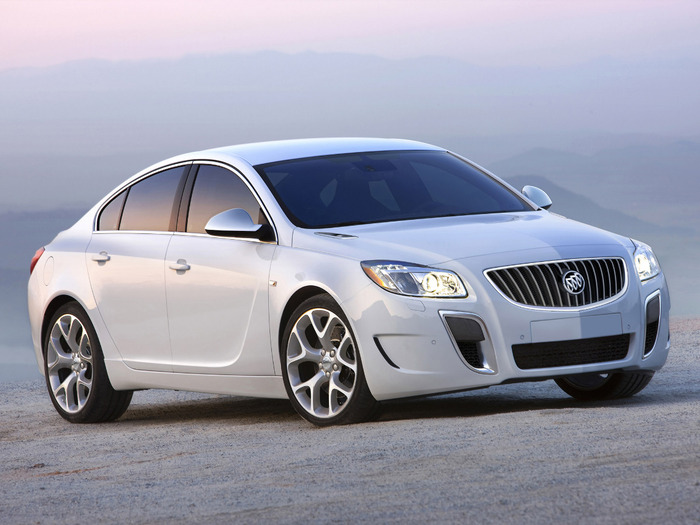 buick_regal-gs-concept-2010_r6 (700x525, 101Kb)
