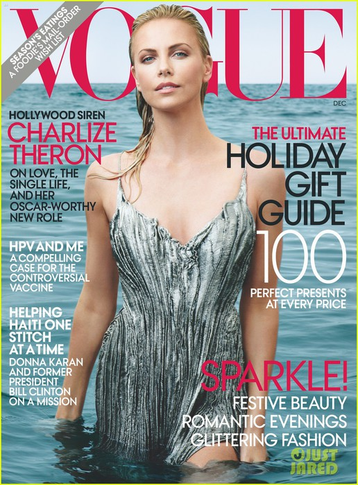 charlize-theron-vogue-december-2011-01 (516x700, 140Kb)