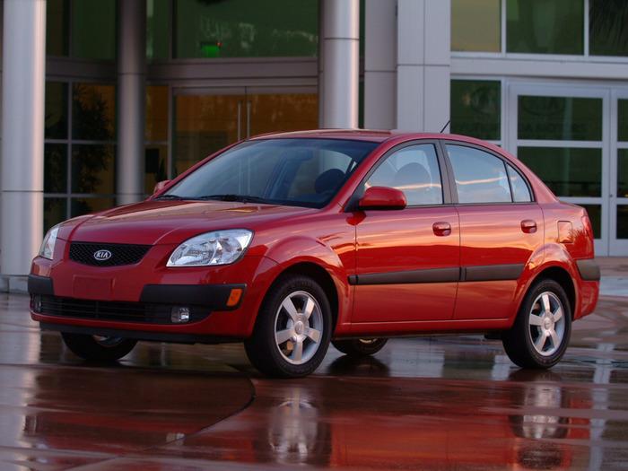 cars1339 (700x525, 110Kb)