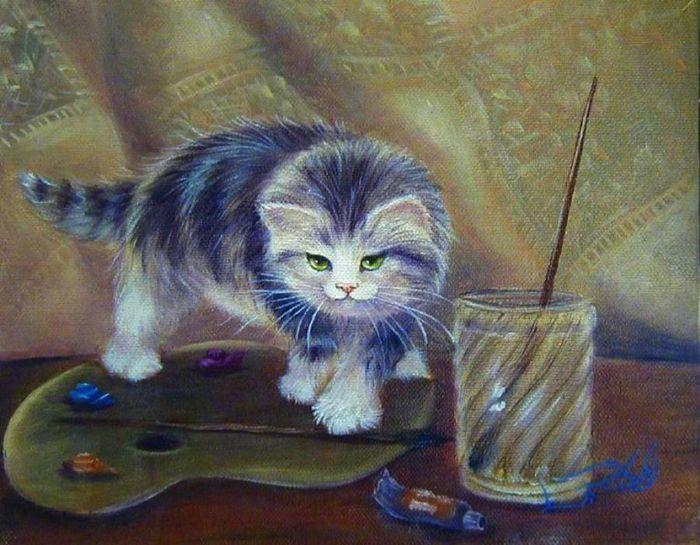 Art_kitty_by_carefulwhatyawishfor (700x545, 74Kb)