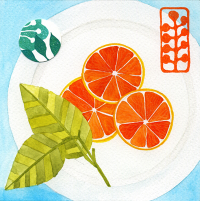 Citrus (400x402, 214Kb)
