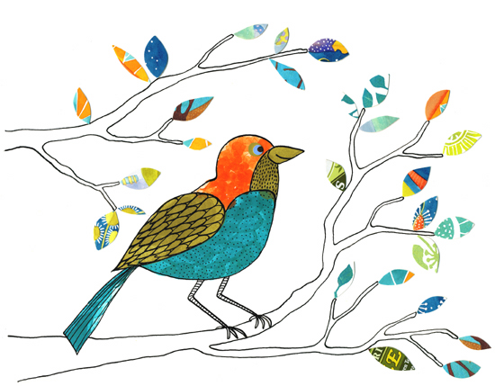 collage_bird (550x429, 156Kb)