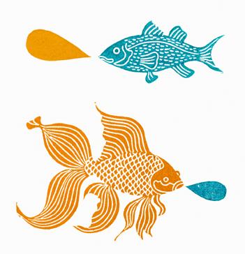 Fishies_lo (351x364, 117Kb)