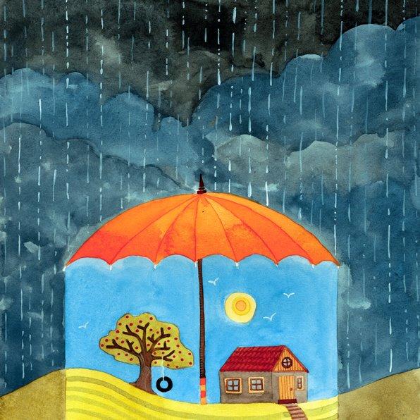 if_rain.0 (596x596, 91Kb)