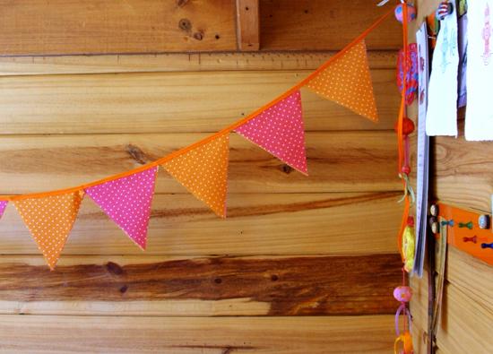 Pink & orange banner (550x395, 237Kb)