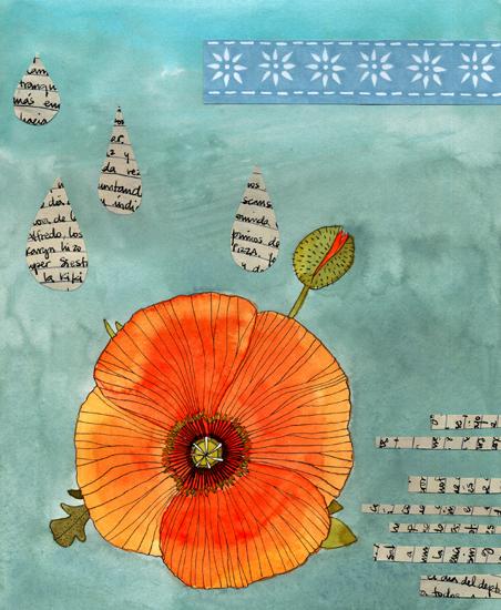 Poppy (452x550, 312Kb)