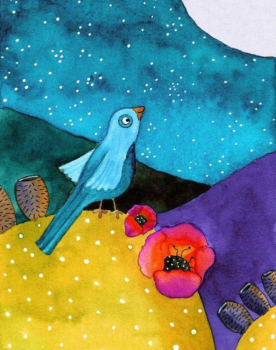 quiet_birdy (551x700, 116Kb)