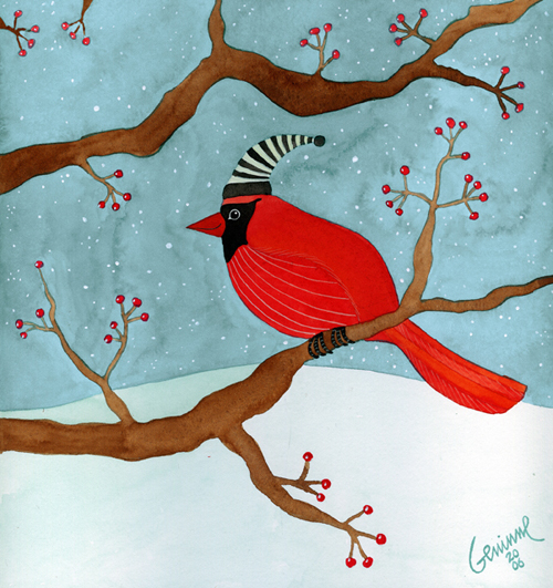 redbird.0 (500x531, 276Kb)