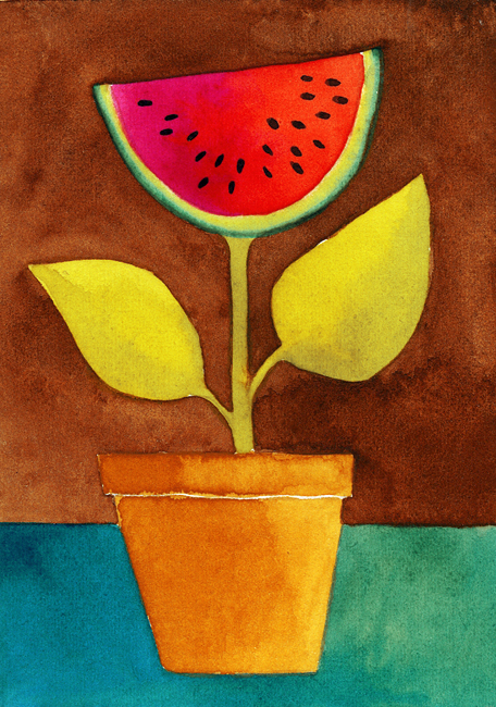 Watermelon Pot-blog (456x650, 422Kb)