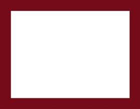 3a (279x217, 15Kb)