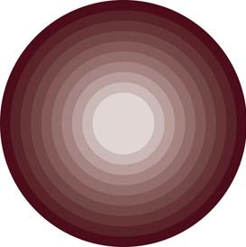 8 (272x273, 32Kb)