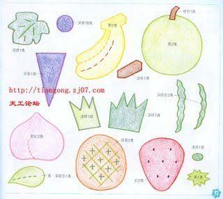 frutas7 (320x285, 17Kb)