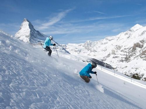 4600815_Zermatt02 (500x375, 29Kb)