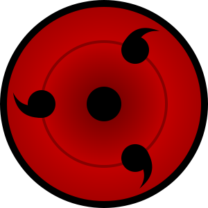 300px-Sharingan_triple.svg (300x300, 23Kb)