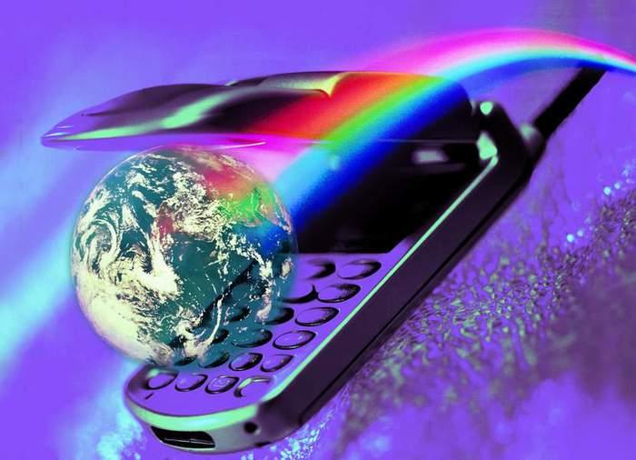 день связи (700x506, 43Kb)
