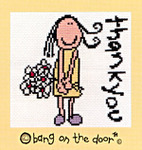 Превью DMC Thank You (300x316, 35Kb)