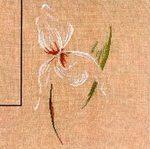 Превью DMC-XC1131A-Orchid (195x194, 11Kb)