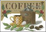 Превью DMC-XC1408A-Arabica_Coffee (520x370, 242Kb)