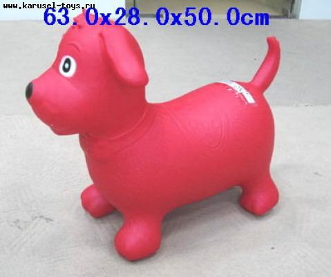 собака прыгун  (479x401, 50Kb)