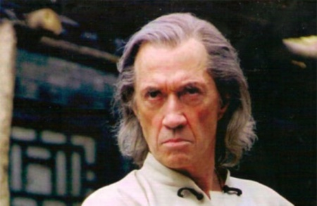 david-carradine (450x293, 40Kb)