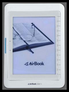 4170780_luchshijpodaroknanovyjgodelektronnajaknigaobzorairbookliber6foto_9 (240x322, 73Kb)
