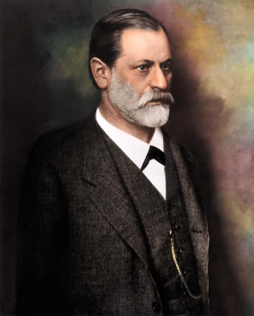 Freud_01 (500x622, 110Kb)