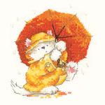 Превью Heritage-Margaret_Sherry-Calendar_Cats-CCAC811-April_Cat (300x300, 25Kb)