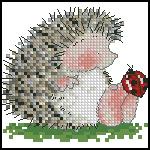 Превью MSGG648-Garden_Gossip (150x150, 30Kb)