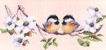 Превью Heritage_Valerie_Pfeiffer_Harmony_VPBB622_Blossom_Buddies (422x200, 32Kb)
