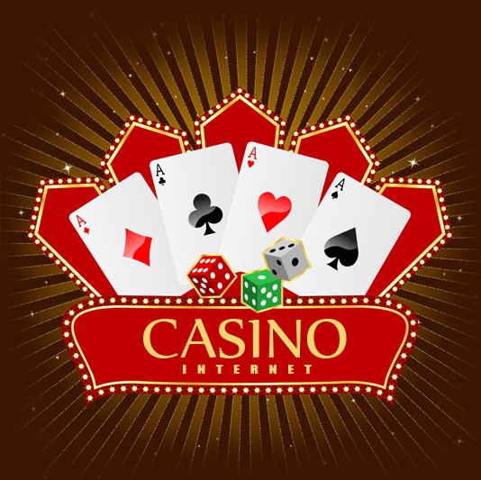 casino-internet (534x533, 257Kb)
