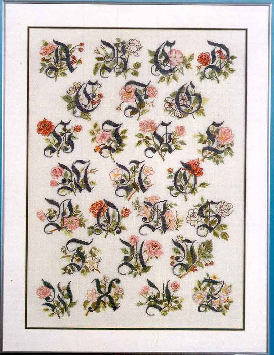 1321465048_700300_ABC_Collection_Antique_Roses (541x700, 115Kb)