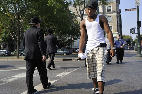 20080904_CrownHeights_23 (500x332, 82Kb)