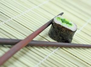 sushi-300x220 (300x220, 19Kb)