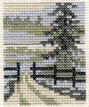 Превью Permin 14-1124 (200x240, 22Kb)