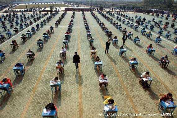 экзамен/4295517_1321431753_exam_01 (570x379, 196Kb)
