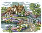 ������ Dimensions00333-Charming_Cottage (600x462, 367Kb)