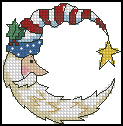 Превью Holiday Treats Santa Moon (123x126, 18Kb)