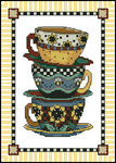 Превью Dimensions 06796 Stacked cups (210x294, 88Kb)