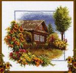 Превью ZR My Village Summer (333x322, 36Kb)