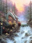 Превью Sweetheart Cottage 2 (356x478, 114Kb)