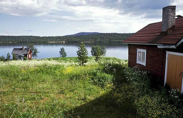 Баня,_Финляндия (700x453, 76Kb)