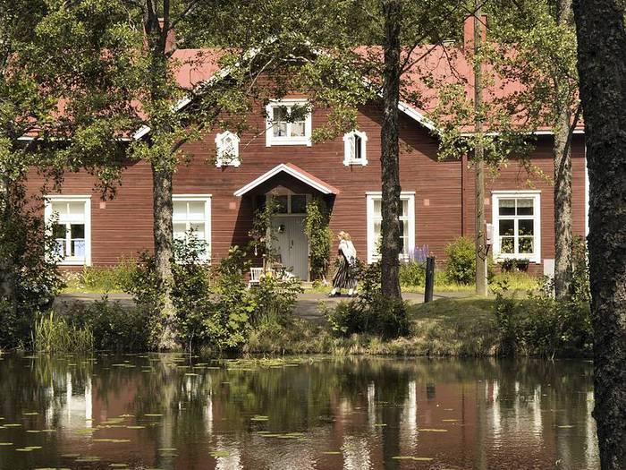 Дома_в_Финляндии (700x525, 108Kb)